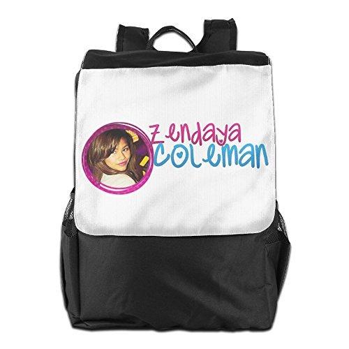 zendaya coleman books - 2