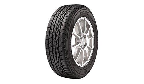 Goodyear Assurance WeatherReady All-Season Radial Tire - 225