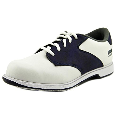 Storm Sirrus Bowling Shoes ( Womens )