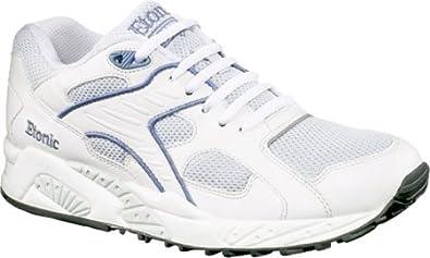 735228e2ac83 Etonic Women s Stable Pro III Running Shoes