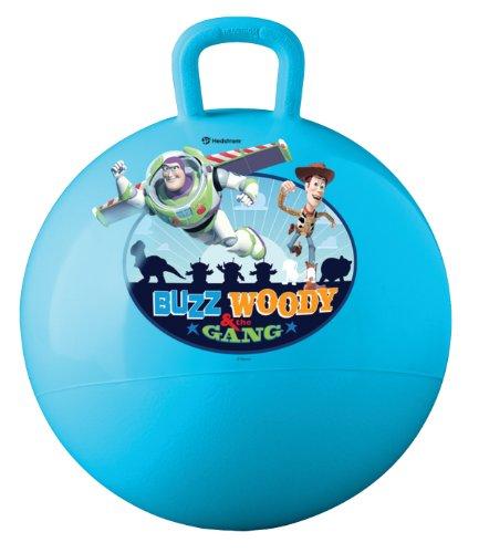 Hedstrom Toy Story Beyond Hopper