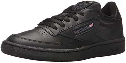 Reebok Men's Club C 85 Fashion Sneaker