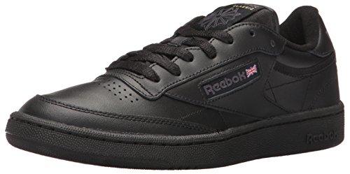 New Reebok Sports Shoes - 3