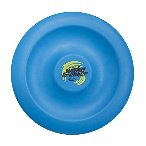 COOP Hydro Wake Breaker Disc, Blue