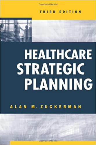 Healthcare strategic planning ache management 9781567934342 healthcare strategic planning ache management 9781567934342 medicine health science books amazon fandeluxe Images