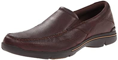 Rockport City Play Eberdon Men S
