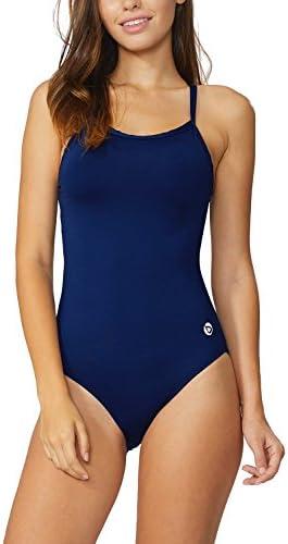 Baleaf Athletic Training Adjustable Swimsuit product image