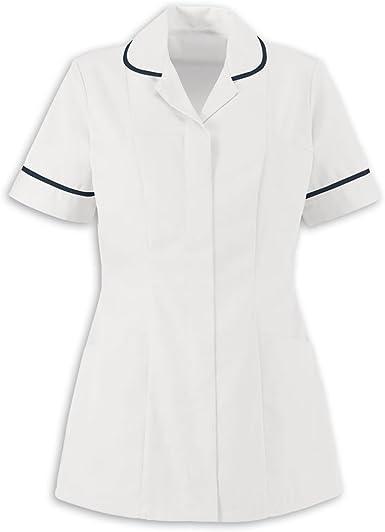 Army And Workwear - Camisa - Mujer: Amazon.es: Ropa y accesorios