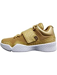Amazon.com: Gold - Basketball / Team Sports: Clothing, Shoes & Jewelry