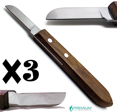 Which are the best dental knife available in 2018?