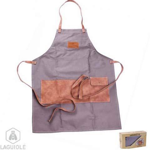 LAGUIOLE Laguiole apron