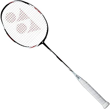 Buy Yonex Badminton Racket- Duora Z- Strike Online at Low Prices in ... fb0b74f36c1b5