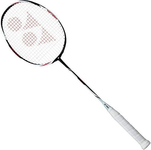 Yonex Badminton Racket- Duora Z- Strike Badminton Racquets at amazon