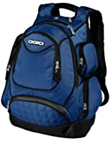 Metro Backpack by OGIO® (Big & Tall and Regular Sizes)