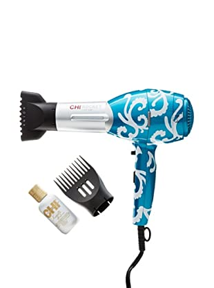 Chi Hair Tools In Our Styles Inourstyles Com
