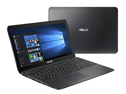 Asus X555YA DB84Q Radeon DVDRW Laptop