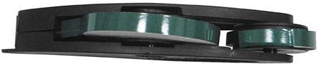 Red Keiti Additions WS 800 Wheel Stripe Reflective