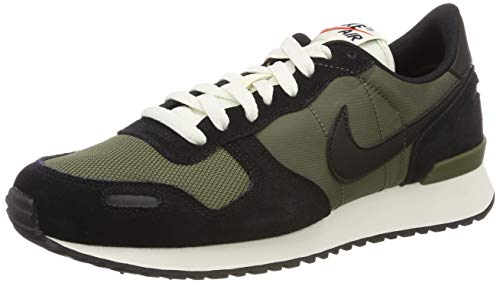 Olive sail Air VrtxScarpe Nike Multicoloreblack Uomo black 014 Running medium dtCBshQrx