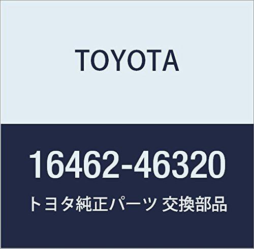 Toyota 16462-46320 O-Ring