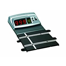 Hornby Scalextric C7039 Digital Accessories Lap Counter