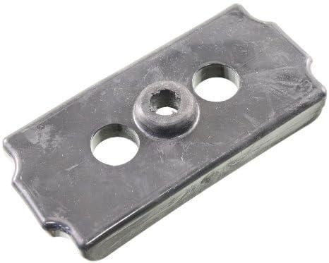Rare Parts RP52953 Spring Insulator