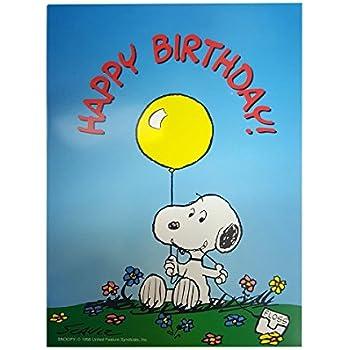 Amazon Smartpractice Dentist Happy Birthday Funny Humor