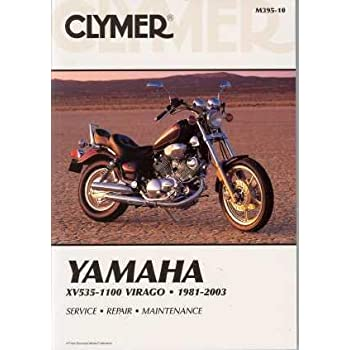 research.unir.net Vehicle Parts & Accessories Motors Yamaha XV 750 ...