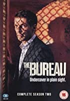 The Bureau - Season 2 - Subtitled