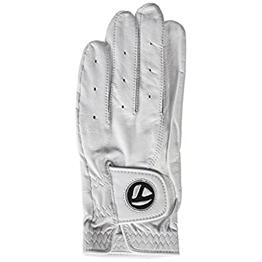 2015 TaylorMade Tour Preferred Cabretta Soft Leather Mens Golf Gloves Left Hand Large