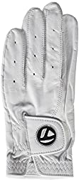 2015 TaylorMade Tour Preferred Cabretta Soft Leather Mens Golf Gloves Left Hand Small