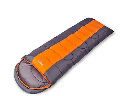 Sleeping Bag Packable Backpacking Bags With Ultralight Lightweight 2 Sleep Spliced As A Big Double For Outdoor Travel Hiking