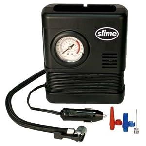 Car Tire Air Pump Use At Home