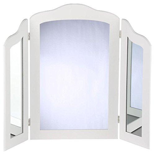 miroir krabb miroir krabb with miroir krabb miroir ikea with miroir krabb miroir bluetooth. Black Bedroom Furniture Sets. Home Design Ideas