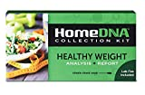 HomeDNA Healthy Weight Test