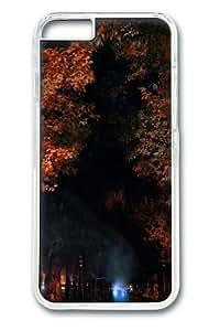 Armenia gyumri Custom Case For Samsung Galsxy S3 I9300 Cover Polycarbonate Transparent