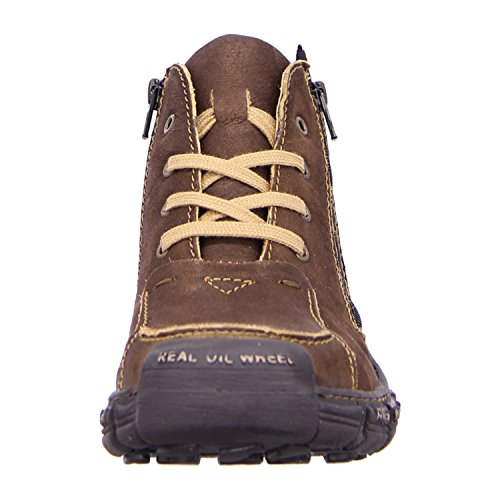 Moro Rovers Ankle Boots Unisex Adults' Ow4Zxq7Xa
