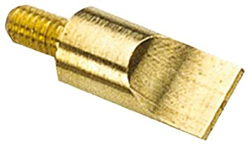 Traditions Performance Firearms Muzzleloader Fouling Scraper