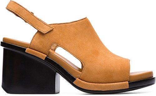 Camper IVY K200399-004 Heels Women