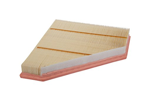 ACDelco A3178C Professional Air Filter