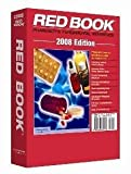 Red Book, Thomson Healthcare, 1563636719