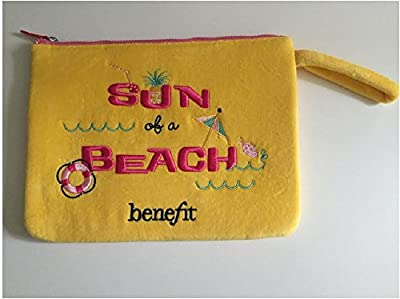 Benefit Cosmetics Sun of a Beach Bag