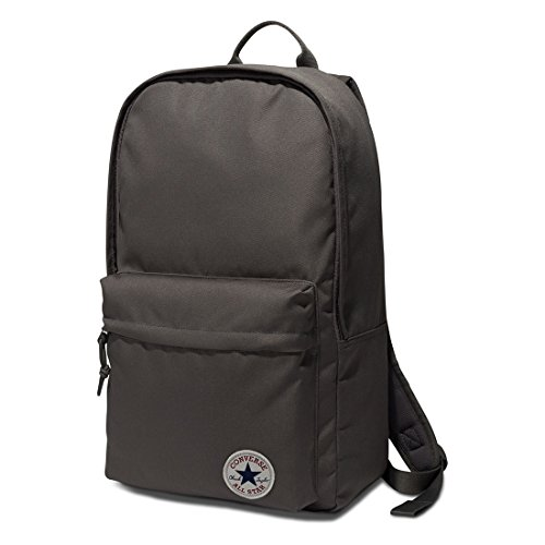 Converse EDC Poly Backpack Charcoal