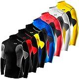 TCA Men's Sports Shirts