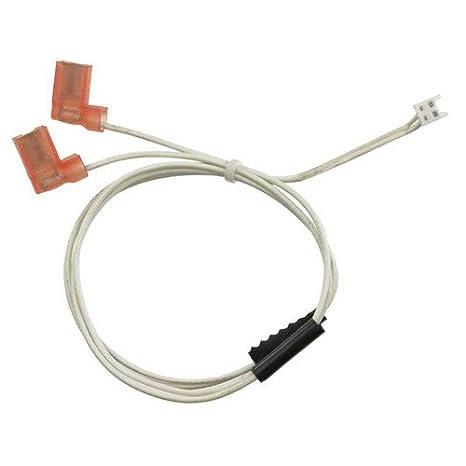 41Z9%2BEToQNL._SX466_ fv sensor harness amazon com