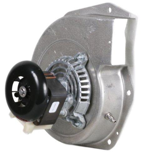 Goodman Furnace Draft Inducer Blower # B40590-00, 7002-3036, J238-112-11195, J238-112-11258 # FB-RFB