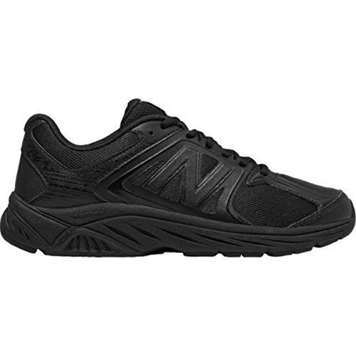 (ニューバランス) New Balance レディース ランニング?ウォーキング シューズ?靴 847v3 Walking Shoe [並行輸入品]