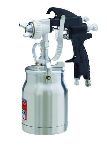 Ingersoll Rand 210CSA Edge Series Paint Sprayer, -