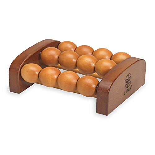 Gaiam 05 62260 Relax Foot Roller