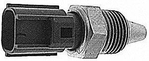 Standard Motor Products TS357 Temp Sender/Sensor by Standard Motor Products