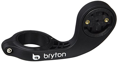 Bryton Rider 100/310/330/530 F-Mount
